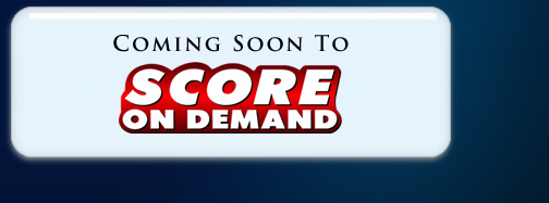 Watch Boob Science on demand at ScoreOnDemand.com